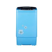 金羚 XQB30-G308 3公斤迷你全自动波轮洗衣机(蓝色)产品图片主图