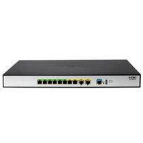 H3C MSR830-10-WiNet产品图片主图