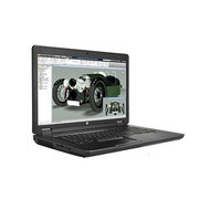惠普 ZBook 17 G2 K7W39PA