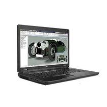 惠普 ZBook 17 G2 K7W39PA产品图片主图