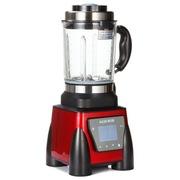 奥克斯 AUX-PB921 加热型破壁料理机 多功能家用果蔬榨汁机
