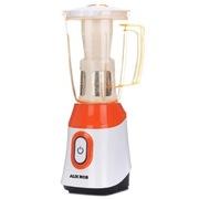 奥克斯 HX-365 多功能料理机 豆浆机 榨汁机 干磨机 干磨搅拌智能二合一