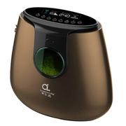 氧生活 氧生活制氧机家用氧气机吸氧机OL-5 金色