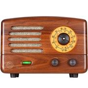 Tesslor 猫王(MAOKING) 典藏级收音机蓝牙音响