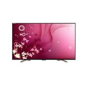 夏普 LCD-65S3A 65英寸4K超高清 安卓智能液晶电视(黑色)