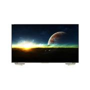 夏普 LCD-60UD30A 60英寸3D4K超高清安卓智能电视 日本原装液晶面板(黑色)