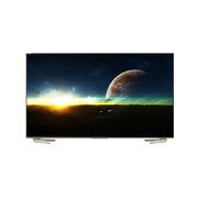 夏普 LCD-70UD30A 70英寸3D4K超高清安卓智能电视 日本原装液晶面板(黑色)