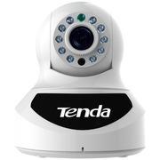 腾达 C50s 高清云台网络摄像机