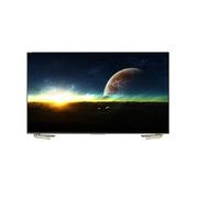 夏普 LCD-80UD30A 80英寸3D4K超高清安卓智能电视 日本原装液晶面板(黑色)