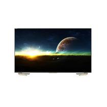 夏普 LCD-80UD30A 80英寸3D4K超高清安卓智能电视 日本原装液晶面板(黑色)产品图片主图