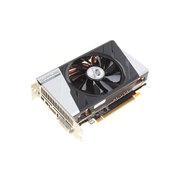 蓝宝石 R9 380 2G D5 超白金 ITX