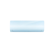 美的 KFR-35GW/WCAA3@ 1.5匹i青春变频挂机(冰莹蓝)