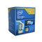 英特尔 酷睿i3 4170 盒装产品图片1