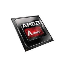 AMD A10-7870K产品图片主图