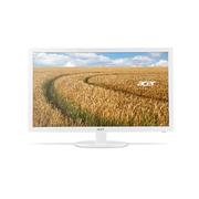 宏碁 S271HL Ewd 27英寸LED背光宽屏 超薄液晶显示器
