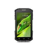 HUADOO华度 V2 CDMA/GSM 三防智能手机 双模双待 绿色