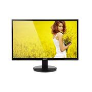 宏碁 K222HQL b 21.5英寸宽屏 窄边框LED背光液晶显示器