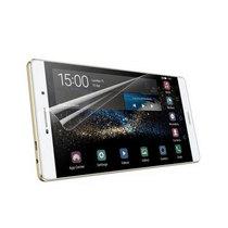 华为 P8max 屏幕保护膜 高透产品图片主图