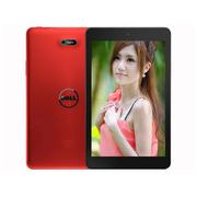 戴尔 V7-BK3740RB Venue 7 (3740)7英寸平板电脑 红色
