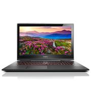 联想 Y50p-70-ISE 15.6英寸笔记本(i7-4720HQ/8G/1T/GTX960M/Win8/黑色)