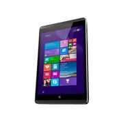 惠普 Pro Tablet 608 8英寸平板电脑