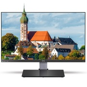 明基 VZ2750 27英寸AMVA+广视角 超薄超窄边框 护眼不闪屏滤蓝光 LED背光宽屏液晶显示器