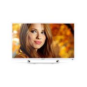 宏碁 EB320HQ wd 32英寸LED背光IPS宽屏液晶显示器