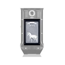 海恩迈 星座系列 轻奢手机星座背板 白羊座产品图片主图