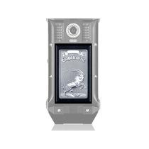 海恩迈 星座系列 轻奢手机星座背板 摩羯座产品图片主图