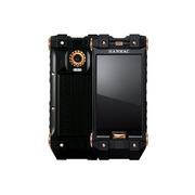 海恩迈 将军限量款轻奢手机 联通3G HMO1-D2903GE12