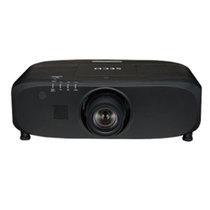 施科SECO AP-LWU600产品图片主图