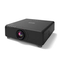 施科SECO AP-DX750产品图片主图