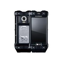 海恩迈 星座系列 轻奢手机 移动2G 联通3G 金牛座产品图片主图