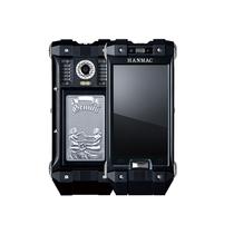 海恩迈 星座系列 轻奢手机 移动2G 联通3G 双子座产品图片主图