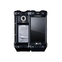 海恩迈 星座系列 轻奢手机 移动2G 联通3G 巨蟹座产品图片主图