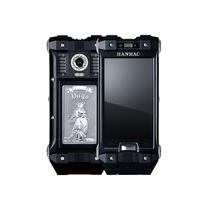 海恩迈 星座系列 轻奢手机 移动2G 联通3G 处女座产品图片主图