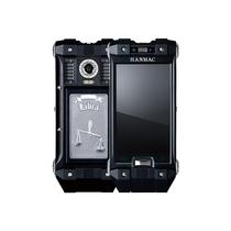 海恩迈 星座系列 轻奢手机 移动2G 联通3G 天秤座产品图片主图