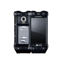 海恩迈 星座系列 轻奢手机 移动2G 联通3G 双鱼座产品图片主图