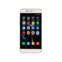 ivvi 小i 5英寸 4G手机 银色产品图片主图