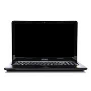 麦本本 炫麦1P 17.3英寸笔记本(3550M/4G/500G/950M/Win8.1/黑色)