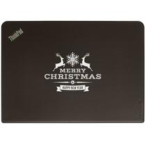 ThinkPad E450 20DCA01MCD 14英寸笔记本(i5-5200U/8G/1TB/R7 M260/Win8.1/定制版 驯鹿)产品图片主图