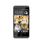 宏达 820us 移动/联通4G 双卡双待手机 (16G ROM) 镶灰色 标配版
