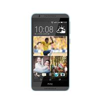 宏达 820us 移动/联通4G 双卡双待手机 (16G ROM) 镶灰色 标配版产品图片主图