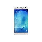 三星 J5 SM-J5008 移动4G手机(移动4G/金色)