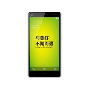 海信 海信手机 I632T(薇薇白)