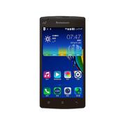 联想 A2800-D 移动4G手机 (4G ROM)双卡双待手机 黑色