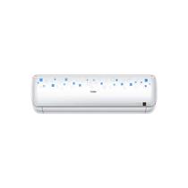 海尔 KFR-35GW/03EBC23AU1套机 1.5匹家用 挂壁式冷暖智能产品图片主图