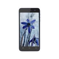 联想 联想手机S858T(星夜黑)产品图片主图