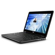 戴尔 Latitude 14 7000 E7450 14寸笔记本(i5-5300U/4G/500G SSD/HD 5500/Win8/黑色)