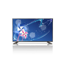 创维 65E6000 65英寸 LED液晶电视机产品图片主图